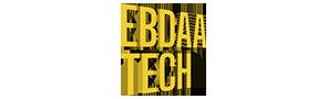 Ebdaa Tech
