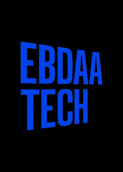 EBDA3 PNG-01