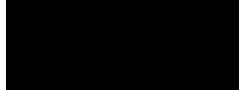 Ebdaa Network